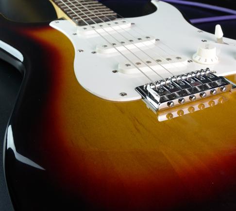 FenderSquireandAmpCombo