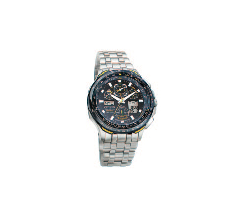 New Citizen Watches 40% Off