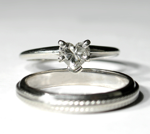 Free Jewelry Cleaning August 15 Best Collateral San Rafael
