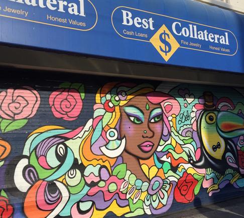 The-San-Francisco-Outdoor-Art-Gallery-1
